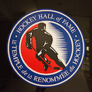 Optional: Hockey Hall of Fame