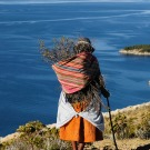 Above and Beyond: Lake Titicaca Service Adventure