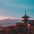 Business & Culture in Japan