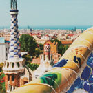 Barcelona: The City Experience