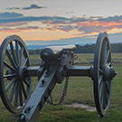 Washington, D.C. and the Civil War Battlefields
