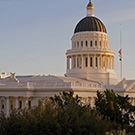 Sacramento: California's Capital & Gold Discovery