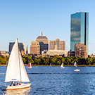 STEM Discovery: Boston