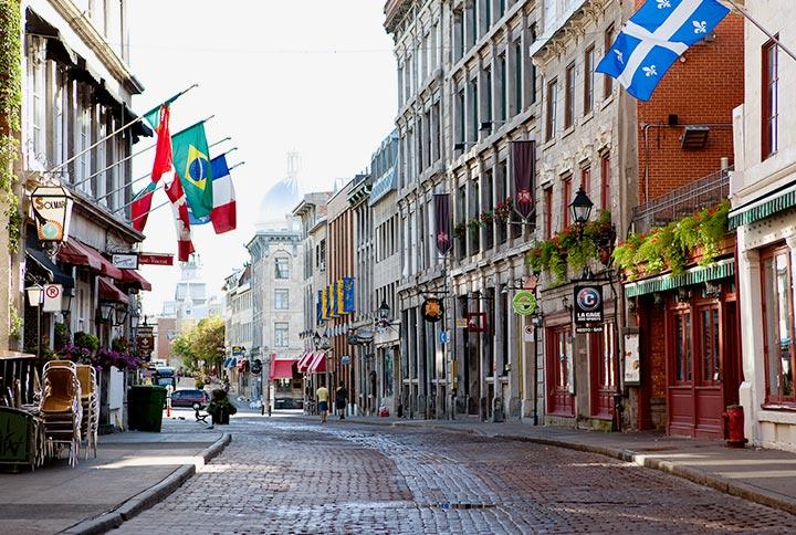 meet market adventures montreal quebec