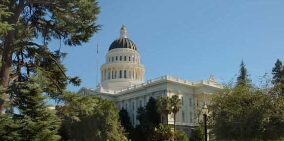 Sacramento: California's Capital & the Gold Rush