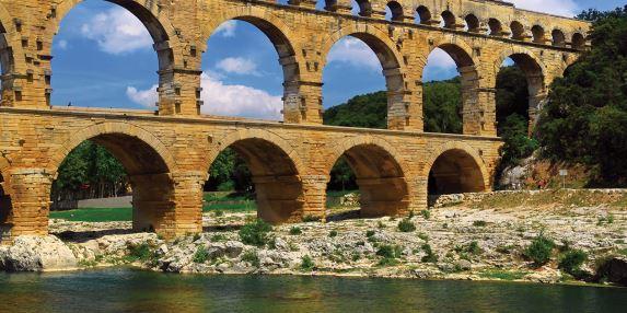 educational tour paris loire valley french riviera