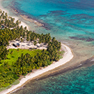 Belize: Southern Discovery