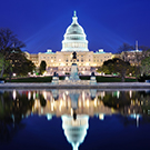 Washington, D.C.: The Capital Tour