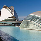 Barcelona Leadership & Innovation Summit: Discover the Cities of Arts & Sciences