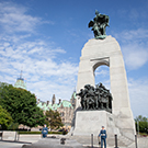 Vimy 2017: Vimy in Canada