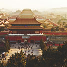Chinese Language Immersion Tour of Beijing