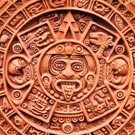 Mexico's Mayan Heritage