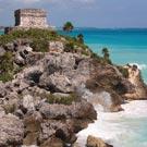 Mexico's Yucatán