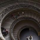 Rome Summit: European Discoveries