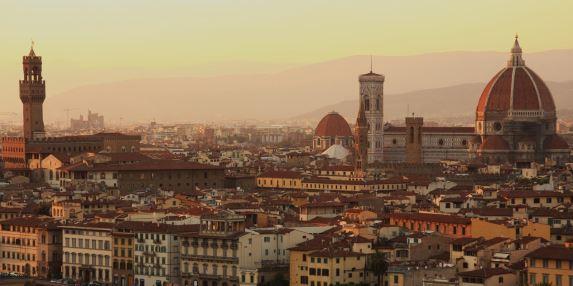 educational tour paris venice florence rome
