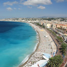Study French in Nice