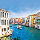 Venice, Florence and Cinque Terre