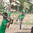 Mi Vida en Juego: Baseball and Education in Hato Mayor