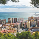 Language Immersion in Málaga