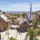 Language Immersion in Barcelona