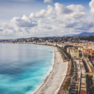 Language Immersion in Nice