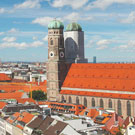 Language Immersion in Munich