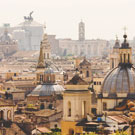 Language Immersion in Rome