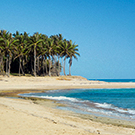 Discover the Dominican Republic
