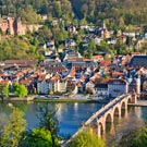 Neckar Valley