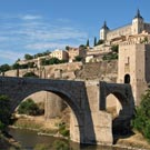 Toledo Guided Excursion